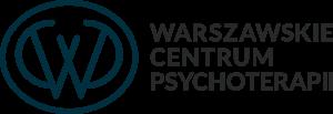 Warszawskie Centrum Psychoterapii
