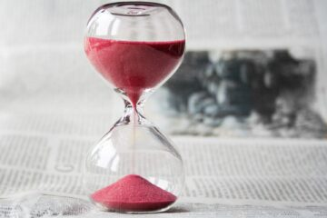 Zatrzymać czas
