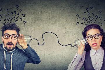 Komunikacja wrelacji