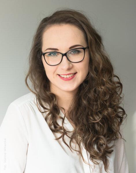 Katarzyna Dul