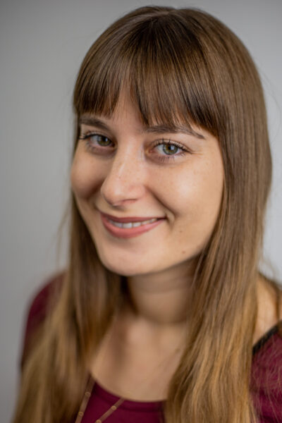 Katarzyna Bednarkiewicz